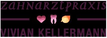 Zahnarztpraxis Vivian Kellermann